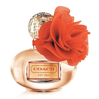Coach Poppy Blossom edp 30ml