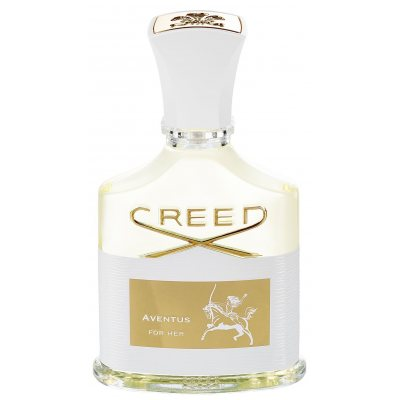 Creed Aventus For Her edp 75ml