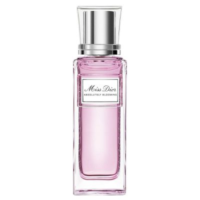 Dior Miss Absolutely Blooming edp 20ml