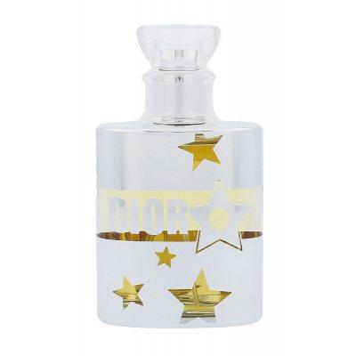 Dior Star edt 50ml