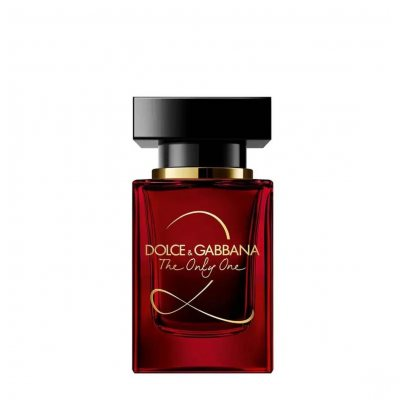 Dolce & Gabbana The One for Men edt 30ml
