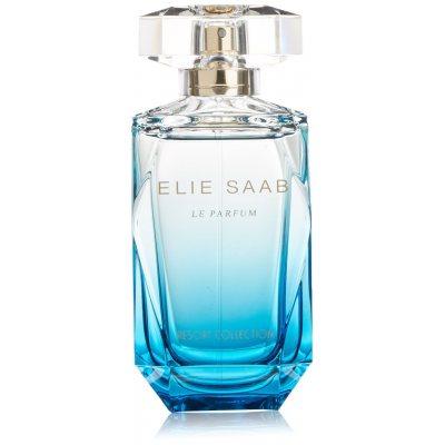 Elie Saab Le Parfum edt 90ml