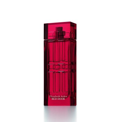 Elizabeth Arden Red Door edt 30ml