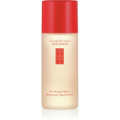 Elizabeth Arden Red Door Deodorant Spray 150ml