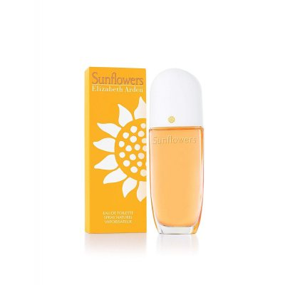 Elizabeth Arden Sunflowers edt 15ml