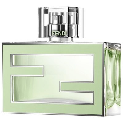 Fendi Fan Di Fendi Eau Fraiche edt 50ml