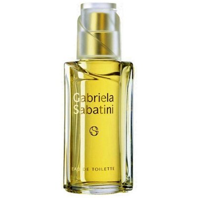 Gabriela Sabatini edt 30ml