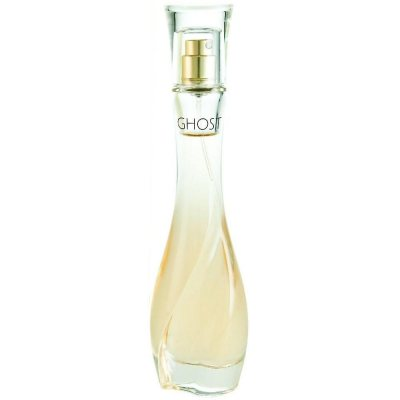 GHOST Fragrances Luminous edt 75ml