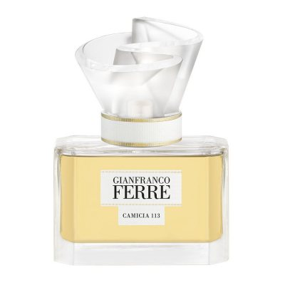 Gianfranco Ferré Camicia 113 edp 50ml