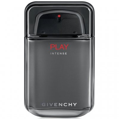 Givenchy Play Intense edt 100ml