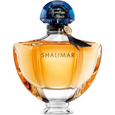 Guerlain Shalimar edt 90ml