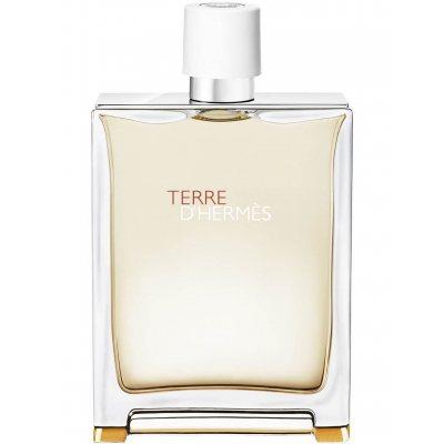 Hermes Terre D'Hermes Eau Tres Fraiche edt 200ml
