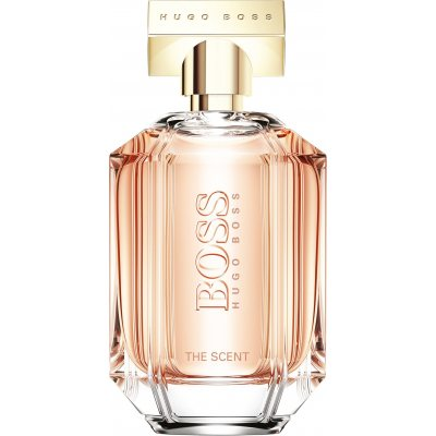 Hugo Boss The Scent For Her edt 50ml