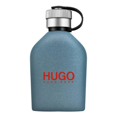 Hugo Boss Urban Journey edt 75ml