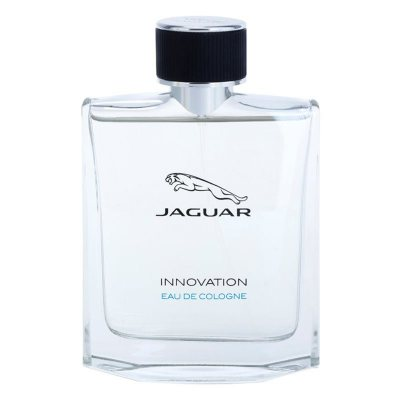 Jaguar Innovation edc 100ml