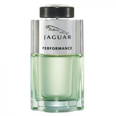 Jaguar Performance edt 100ml