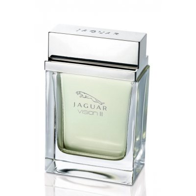 Jaguar Vision ll edt 100ml