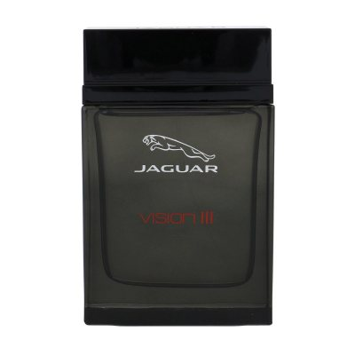 Jaguar Vision lll edt 100ml