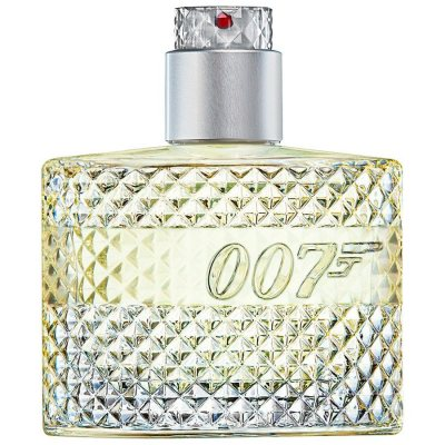James Bond 007 Cologne 50ml