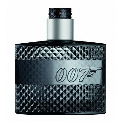 James Bond 007 edt 30ml