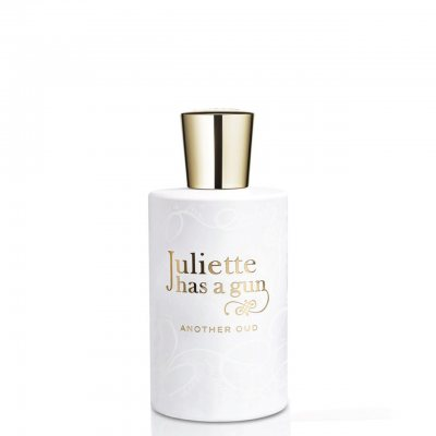 Juliette Has A Gun Another Oud edp 100ml