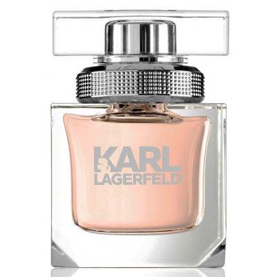 Karl Lagerfeld edp 45ml