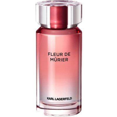 Karl Lagerfeld Fleur De Murier edp 100ml