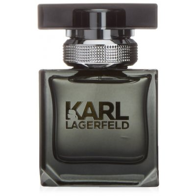 Karl Lagerfeld Pour Homme edt 4,5ml