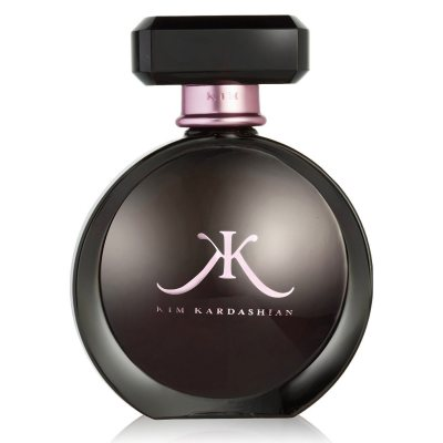 Kim Kardashian edp 100ml