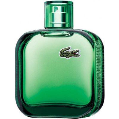 Lacoste Eau De Lacoste Green edt 30ml