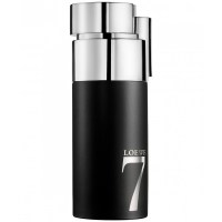 Loewe Fashion 7 Anonimo edp 100ml