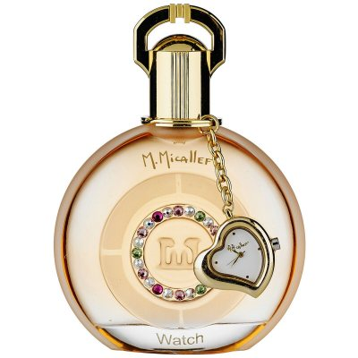 M. Micallef Watch edp 30ml