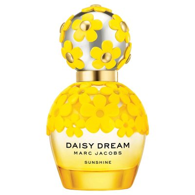 Marc Jacobs Daisy Dream Sunshine edt 50ml