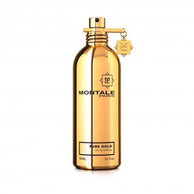 Montale Paris Pure Gold edp 100ml