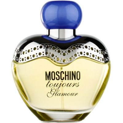 Moschino Toujours Glamour edt 30ml