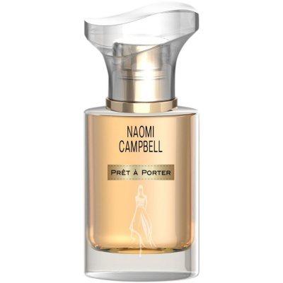 Naomi Campbell Pret A Porter edt 50ml