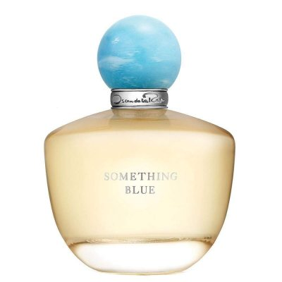 Oscar de la Renta Something Blue edp 100ml