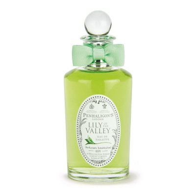 Penhaligon's Lily of the Valley edt 100ml
