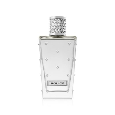 Police Legend For Him edp 50ml