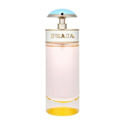 Prada Candy Sugar Pop edp 80ml