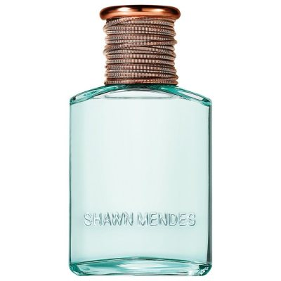Shawn Mendes Signature edp 100ml