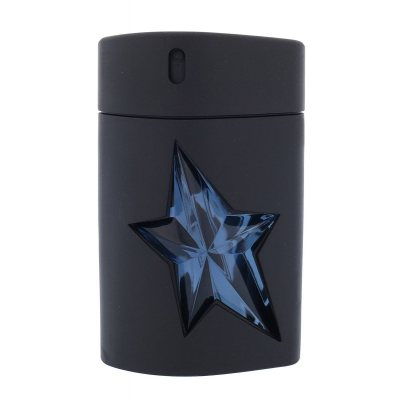 Thierry Mugler A*Men Rubber Refillable edt 50ml