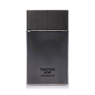 Tom Ford Noir Anthracite edp 100ml