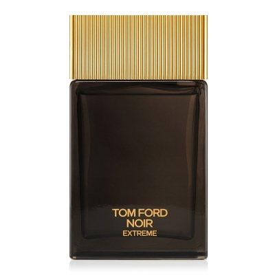 Tom Ford Noir Extreme edt 100ml