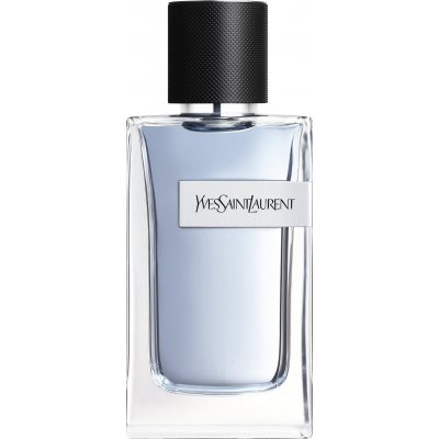 Yves Saint Laurent Y edt 100ml