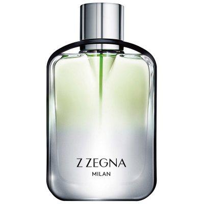 Zegna Z Zegna Milan edt 100ml