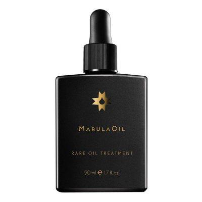 Paul Mitchell MarulaOil Rare Oil Treatment 50ml