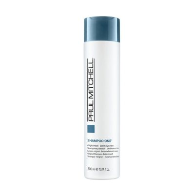 Paul Mitchell One Shampoo 300ml