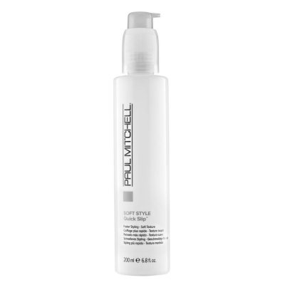 Paul Mitchell Quick Slip 150ml