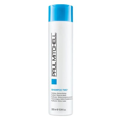 Paul Mitchell Shampoo Two 300ml